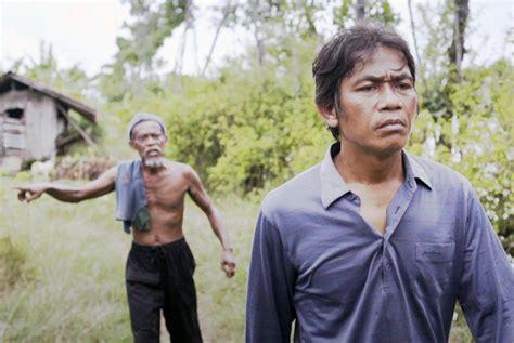 film indonesia nominasi oscar film turah wakili indonesia di piala oscar 2018 mldspot