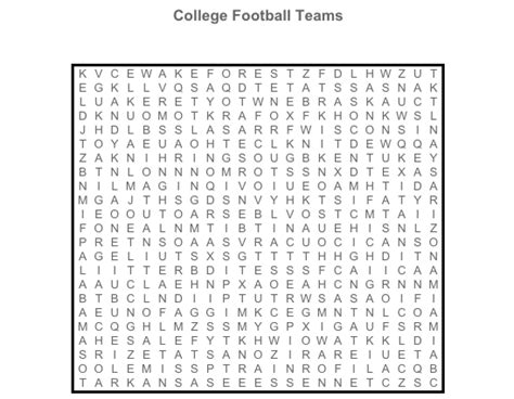 College Search Puzzles For W E Dec 9 11 Number Search Sudoku Word Search Crossword Ieyenews