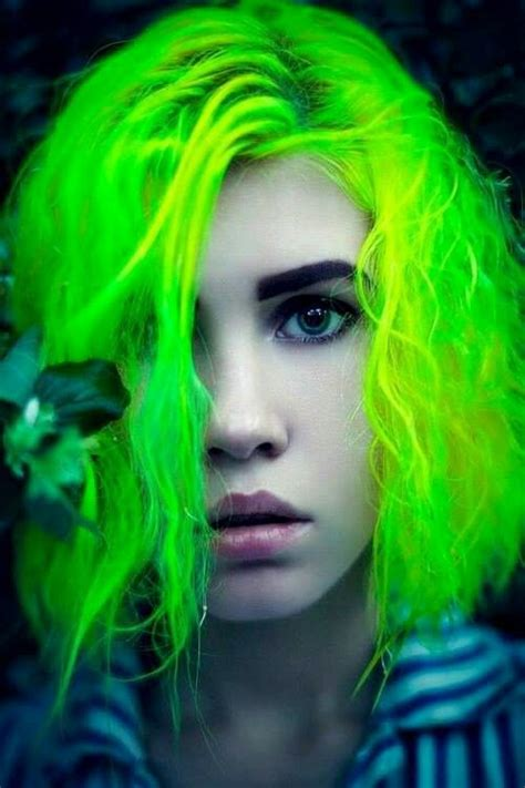 my favorite color is neon neon green my favorite color all about mee