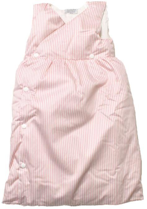 Daunenschlafsack Baby 2076 daunenschlafsack baby daunenschlafsack baby top preise
