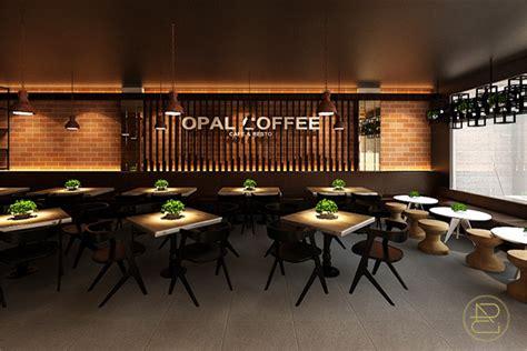 Opal Coffee opal coffee
