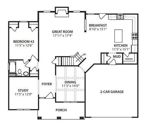 savvy homes floor plans savvy homes floor plans beautiful savvy homes stratton
