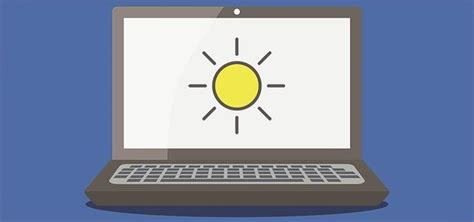 Windows 8 1 Hack Tips Trik windows tips gadget hacks 187 tips tricks shortcuts