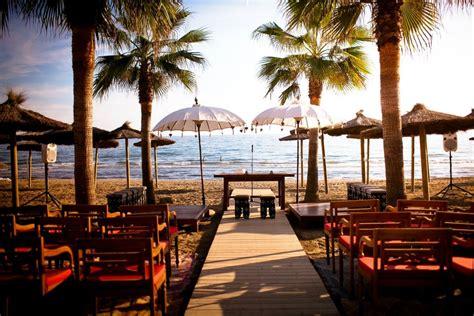 bodas en la playa organizacion de bodas en la share the knownledge bodas en las playas de m 193 laga archivos organizaci 243 n de