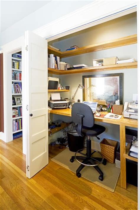 houzz home office cole traditional home office san francisco