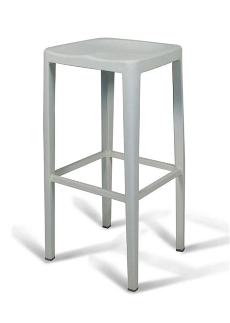 Kitchen Stools Sydney Furniture 100 Kitchen Stools Sydney Furniture Bar Stools