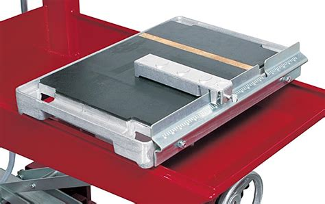 gas powered masonry table saw mk 5000 gas series block saws