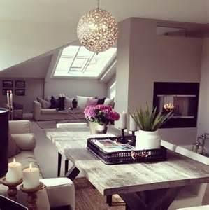 Living Room Goals Goals Home Goals Living Room Luxury Image
