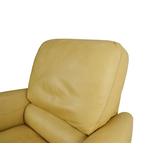89% OFF   Macy's Macy's Recliner Chair / Chairs