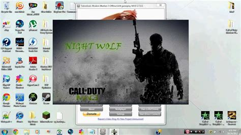 aimbot hack mw3 pc download