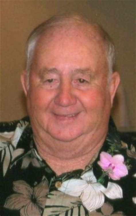 joe holcomb obituary