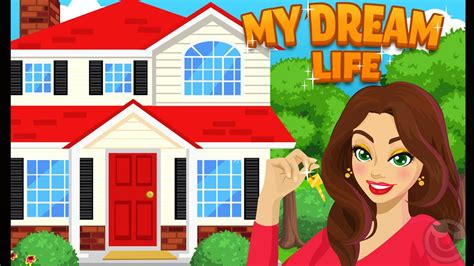 home design story youtube home design story dream life iphone ipad gameplay video youtube