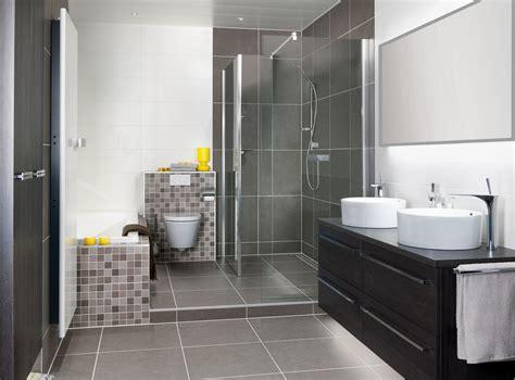 bestel nu het gratis keuken en badkamer inspiratieboek badkamer flow grando keukens bad