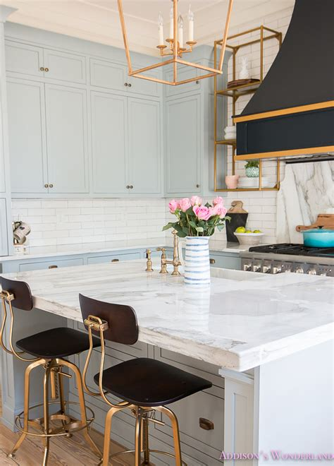 beautiful homes instagram home bunch interior design ideas