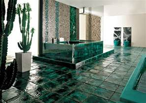 ceramic tile ideas for bathrooms ceramic bathroom tile ideas designs inspiration images from franco pecchioli