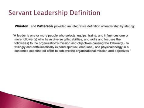 born leader definition a quantitative study on afghan americans culture and