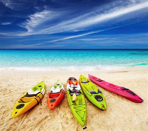 catamaran hire sunshine coast kayak hire caloundra caloundra kayak paddleboard and