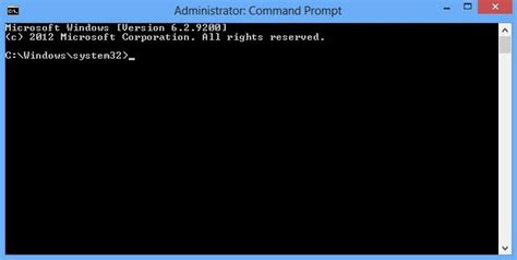 format hard disk windows 7 from command prompt how to diskpart erase clean a drive through the command