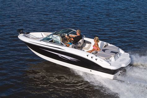 used chaparral fish and ski boats for sale chaparral 19 ski fish chaparral pinterest ski