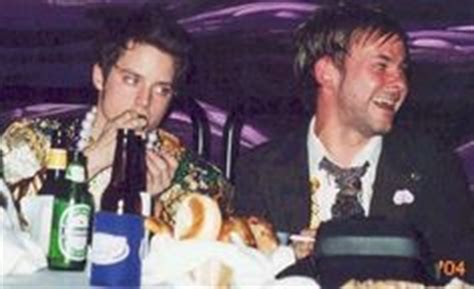 elijah wood cake 1000 images about the one true cast family on pinterest