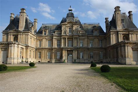 file maisons laffitte chateau de maisons 2011 65 jpg