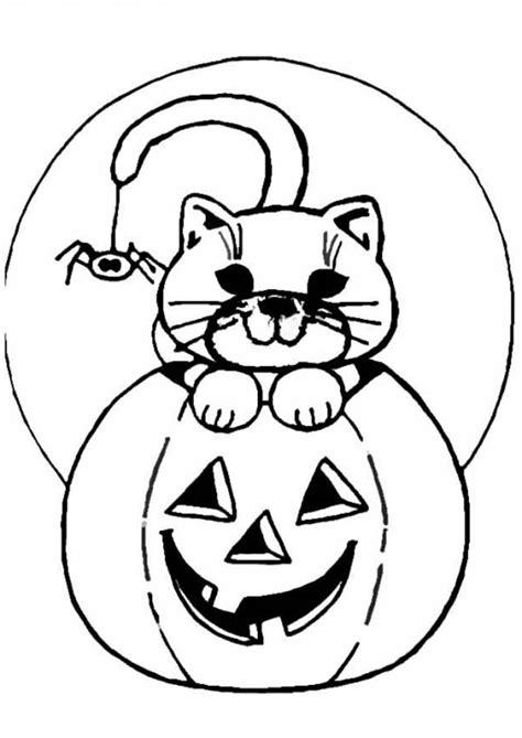 printable coloring pages o lantern o lantern with cat coloring pages coloringstar
