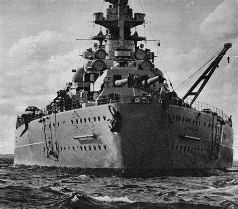 how many ships did the bismarck sink arwen s meanderings the sinking of the bismarck