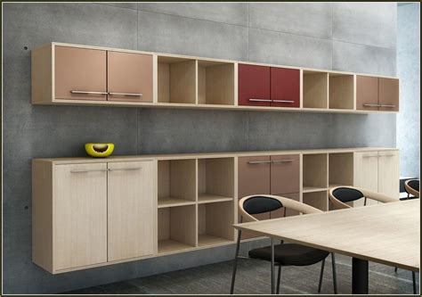 ikea cabinet with doors wall storage cabinets ikea euffslemani com