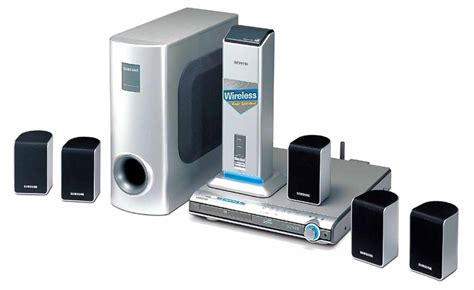 Home Theater Systems Reviews by Startravelinternational