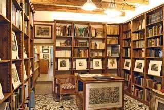 libreria la sapienza bibliocartina alla libreria minerva ci si ispira