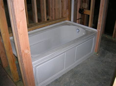 bathtub rough in bathtub rough in bing images