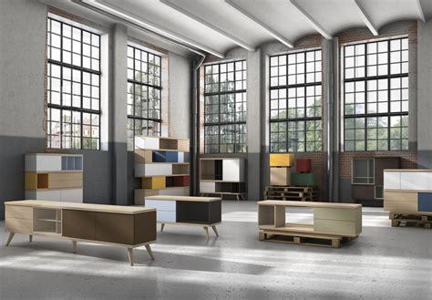 tiendas de muebles en valladolid capital tiendas de muebles en burgos capital fabulous muebles