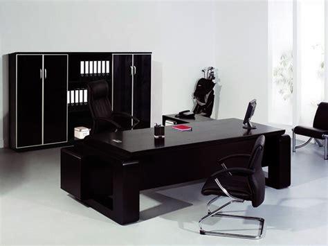 günstige büromöbel schreibtisch bestseller shop f 252 r m 246 bel und einrichtungen