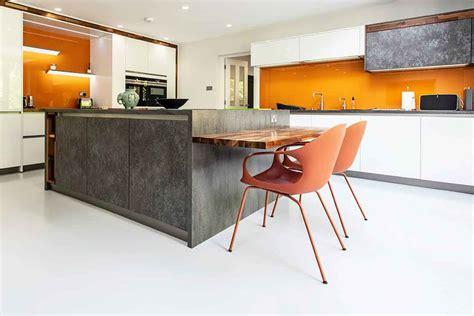 pavimenti interni moderni immagini realizzazioni dei pavimenti in resina per interni