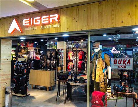 Merk Tas Gunung Internasional tahukah kamu 7 brand asli indonesia ini sering dikira