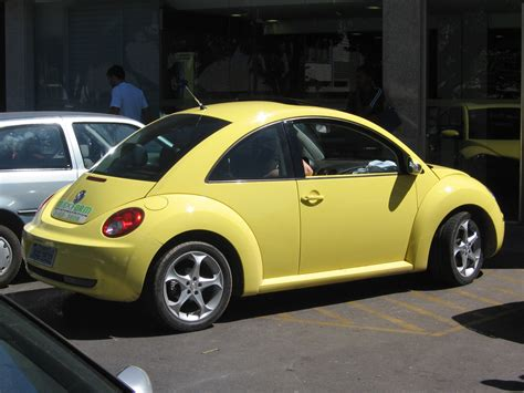 new beetle file new beetle amarelo1 jpg wikimedia commons