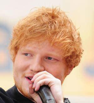 ed sheeran fan club presale code ed sheeran approves of taylor swift s new man young