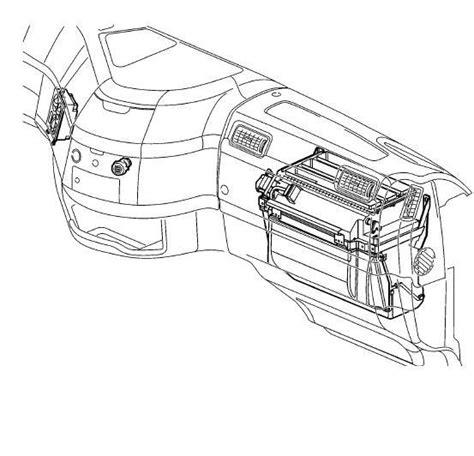 2013 kenworth t700 fuse box diagram 2013 free engine image for user manual