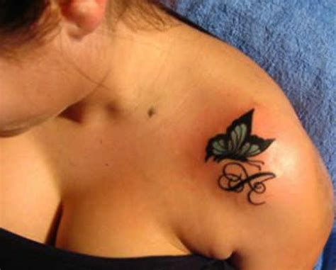 butterfly tattoo placement butterfly tattoos best tattoo ideas 2014