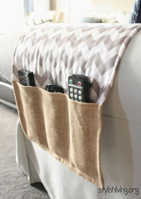 remote holder for couch 25 best ideas about remote caddy on pinterest remote
