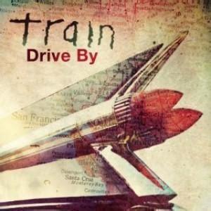 drive by testo drive by traduzione in italiano testo e
