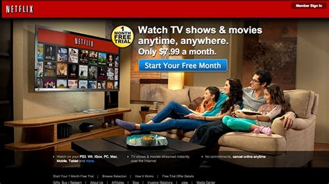 netflix of thailand stop illegally download movies netflix will stop telling customers verizon is making