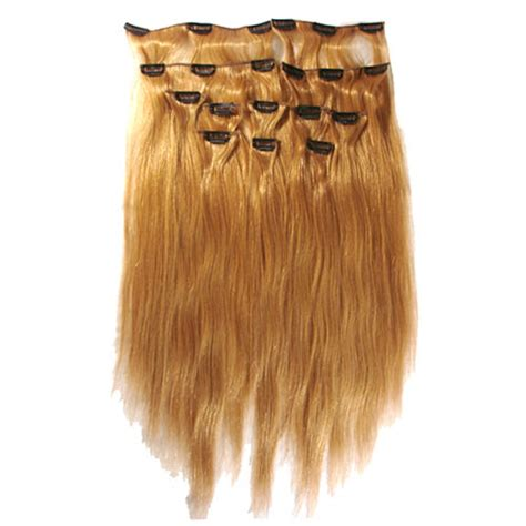 Fashion Aksesoris Hairclip Poni Clip 2 Model clip in hair weft clip hair china manufacturer wig fashion accessories products