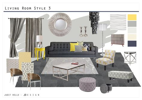living room and master bedroom mood board judit hollo