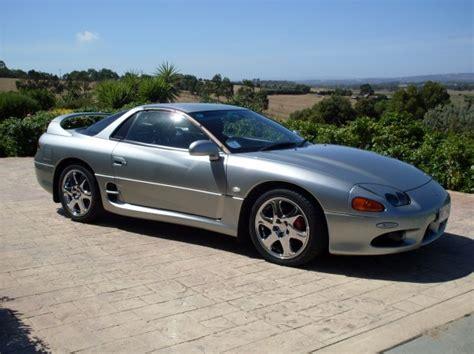 how cars run 1997 mitsubishi gto auto manual 1997 mitsubishi gto turbohead shannons club