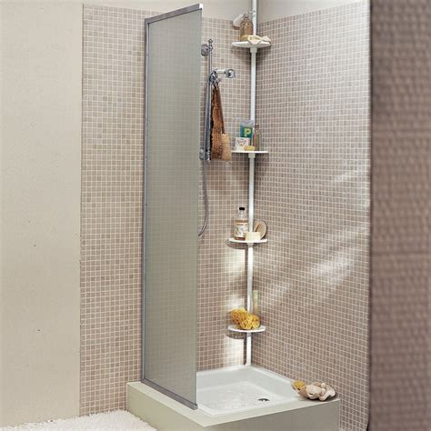 Etagere Angle Baignoire by Etagere D Angle Pour Topiwall