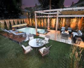 small backyard pool ideas spruce up your small backyard with a swimming pool 19 design ideas