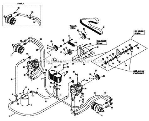 exmark lazer z belt diagram exmark lazer z hp wiring diagram exmark get free image