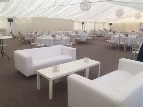 pin by sinead norton on wedding props and decor by wedding services northern ireland