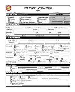 sample action form 15 free documents in doc pdf